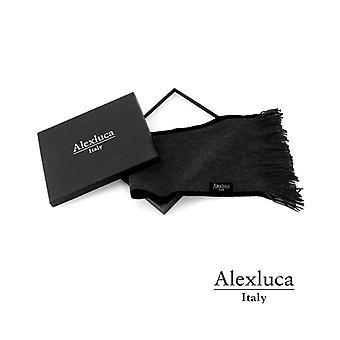 Huivi Alexluca 149804