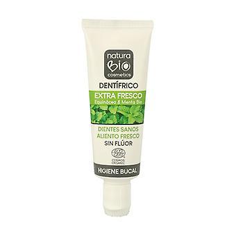 Echinacea & Mint Extra Fresh Toothpaste 25 ml
