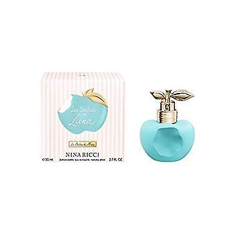Nina Ricci Les Sorbets De Nina Limited Edition Eau de Toilette 50ml Spray