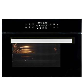 Embedded Steaming Oven, Two In One, Electric Household Large Capacity And