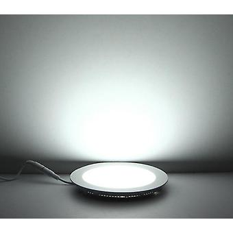Ultra Thin Led Ceiling Panel Lamp