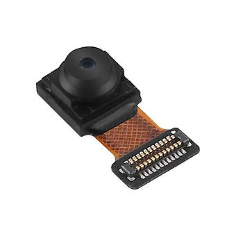 Front camera Samsung Galaxy A10s front replacement lens