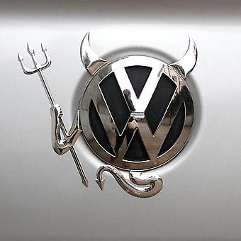Hauska Tarrat ja tarrat Volkswagen Polo Passat B5 B6 B7 T4 T5 Golf 4 5 6