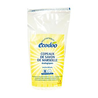 Flavored Marseille Soap 1 kg of powder