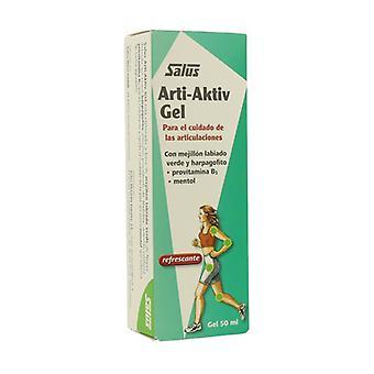 Arti-Aktiv Gel 50 ml