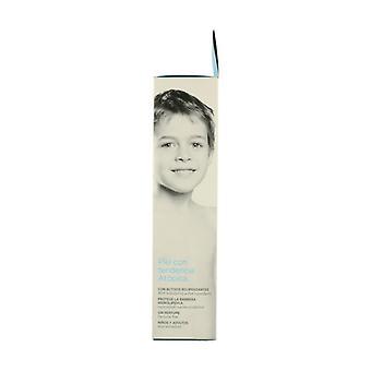 Atopic Prone Skin Emollient Cream 250 ml of cream