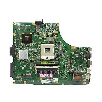 Ordinateur portable Motherboard testé