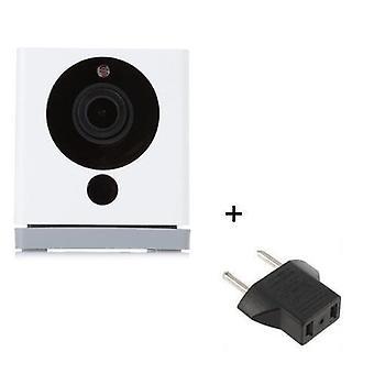 Mijia Xiaofang 1s 1080p Digital Zoom Smart Ip Camera