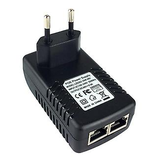 Cctv Security Surveillance Poe Power Supply