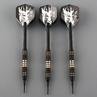 Safety Soft Dart Professional Indoor Soft Tip Set