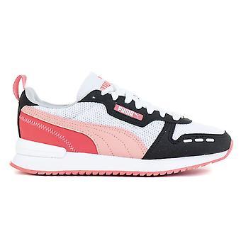 Puma R78 JR 37361615 universal ympäri vuoden lasten kengät