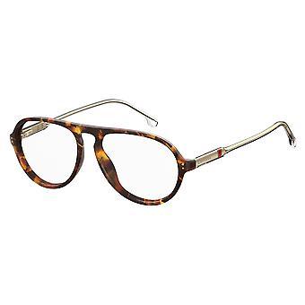 Carrera 200 086 Dark Havana Glasses