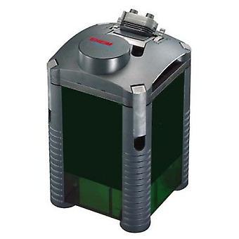 Eheim Filter Experience 150 2426-02 (Fish , Filters & Water Pumps , External Filters)