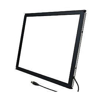 Ir Multitouch touch screen panel, frame voor terminal kiosk