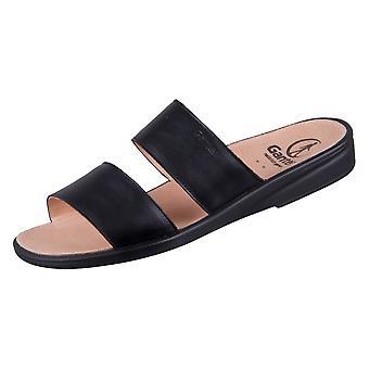 Ganter Sonnica 20 202028010100 universal summer women shoes
