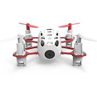 H111C Q4 Plus Flips RC Quadcopter RTF|RC Helicopters