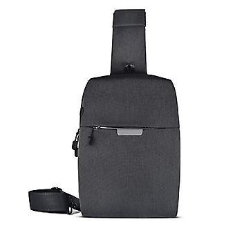Realike, waterproof crossbody bag, crossbody bag, casual backpack for travel, hiking, air sports Ref. 8711281130462