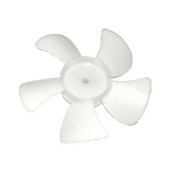 Raypak 011549F Blower Cooling Fan