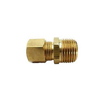 Rola-Chem 527158 Injection Fitting for Rola-Chem Pro Series Pump