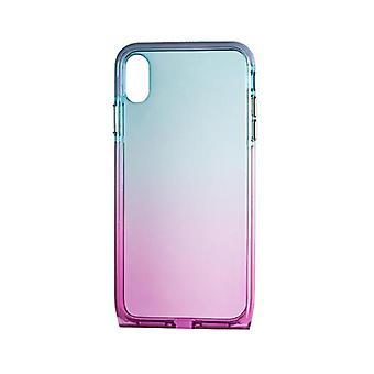 Bodyguardz Harmony Iphone 12 Or 12 Pro Case Multi Color