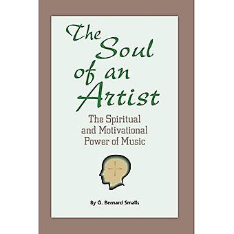 The Soul of an Artist