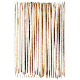 Chef Aid Cocktail Sticks 200 Pack