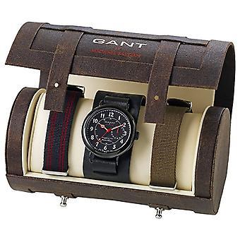 Reloj para hombre Gant W70092 (Ø 41 mm)