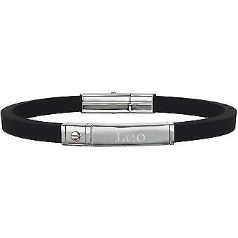 Breil juveler armband tj2298