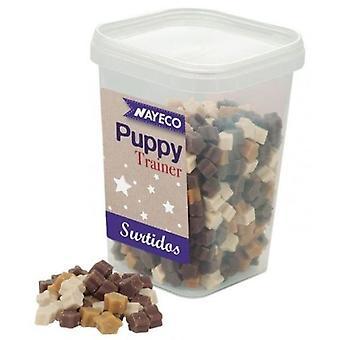 Nayeco Pupy Trainer Bot 200 Grs (Honden , Snacks , Semi-zacht)