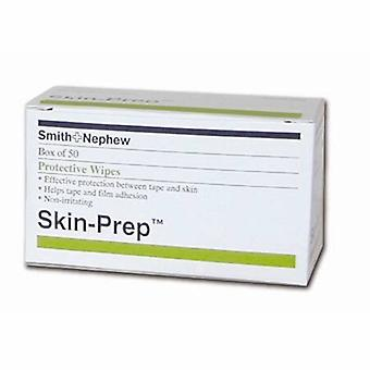 Smith & Nephew Skin Barrier Wipe, Case of 1000