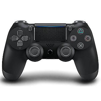 Ps4 Bluetooth קונסולת משחקים פלייסטיישן4 יד אלחוטית (אדום)