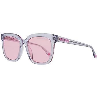 Victoria's secret sunglasses pk0018 5520y