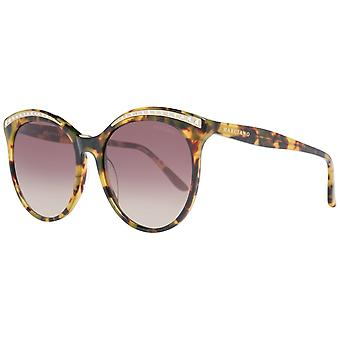 Guess by marciano sunglasses gm0794 5653f