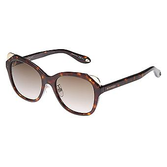 Givenchy GV7066 086 Asian Fit Sonnenbrille