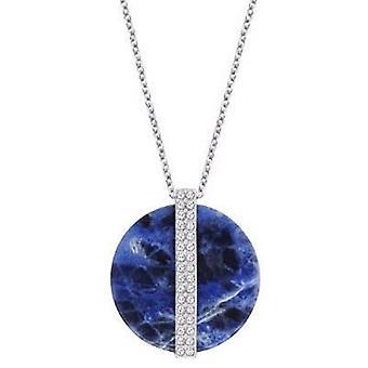 Swarovski jewels necklace  5155646