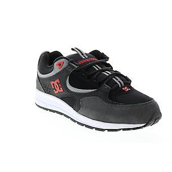DC Adult Mens Kalis Lite Skate Inspired Sneakers