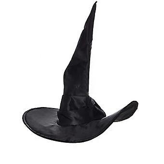 Hexenhut Magie Hexenhut, Magie Hexenhut Halloween Hexe Kostüm Zubehör für Halloween Party Favor