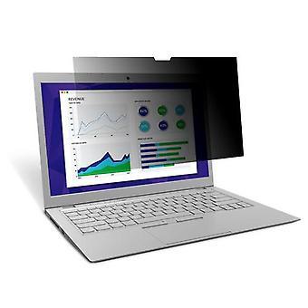 """3M Sichtschutzfilter für Edge-to-Edge Widescreen Laptop 14 """", 35.6"""