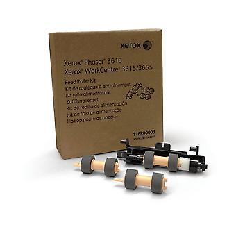 Rolling pin Xerox 116R00003
