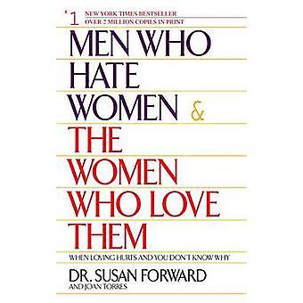 Los hombres que odian a las mujeres y las mujeres que las aman