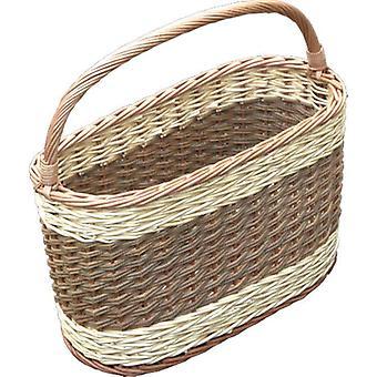 Piknik-Ostoskori