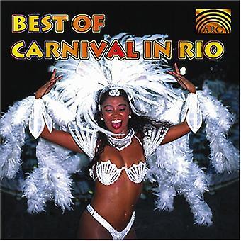 Brasil Samba - importación de Estados Unidos Brasil Samba [CD]
