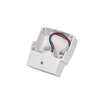 Timeguard Photocell Module For LEDPRO, White