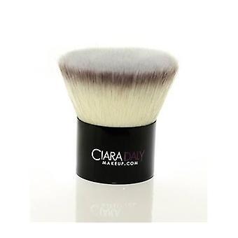 Ciara Daly Hero Brush Ultimate Foundation Brush