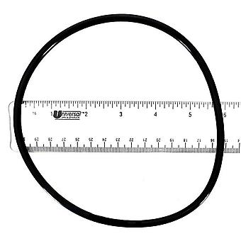 King Technology 01-22-9926 Cap O-Ring - Pack of 6