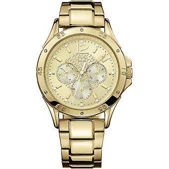 Tommy Hilfiger Ladies' Sidney Watch 1781303