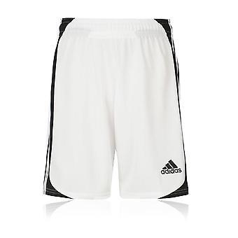 Adidas Junior Nova fotboll Shorts