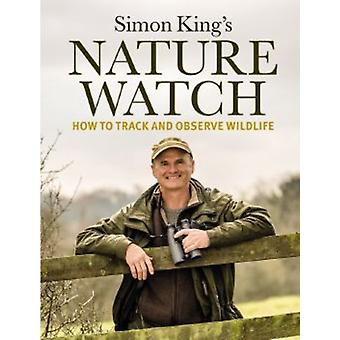 Attention nature - Simon King
