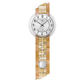 Pendulum clock AMS - 7424