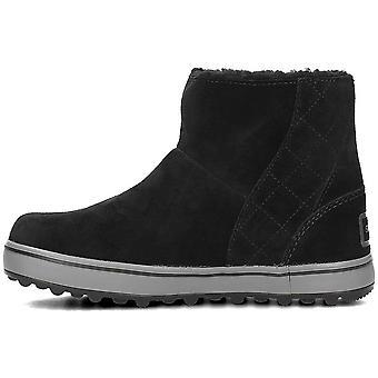 Sorel Glacy Short LL5195010 universal winter women shoes